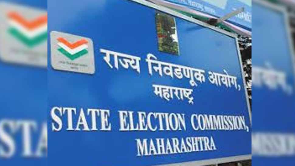 महाराष्ट्र में 10वीं-12वीं के शिक्षक चुनाव संबंधित कार्य नहीं करेंगे: निर्वाचन आयोग