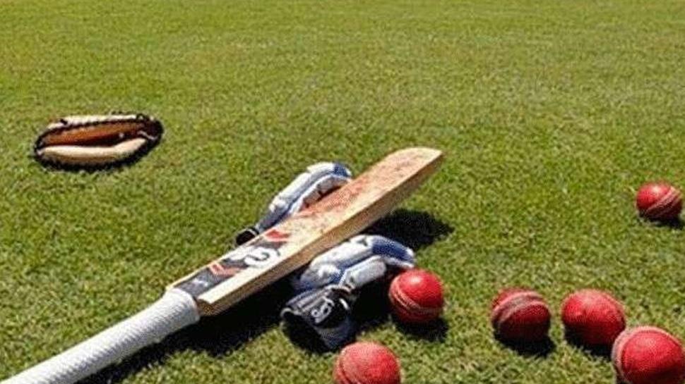 मुश्ताक अली ट्रॉफी : निखिल नाईक की शानदार बल्लेबाजी ने महाराष्ट्र को फाइनल में पहुंचाया