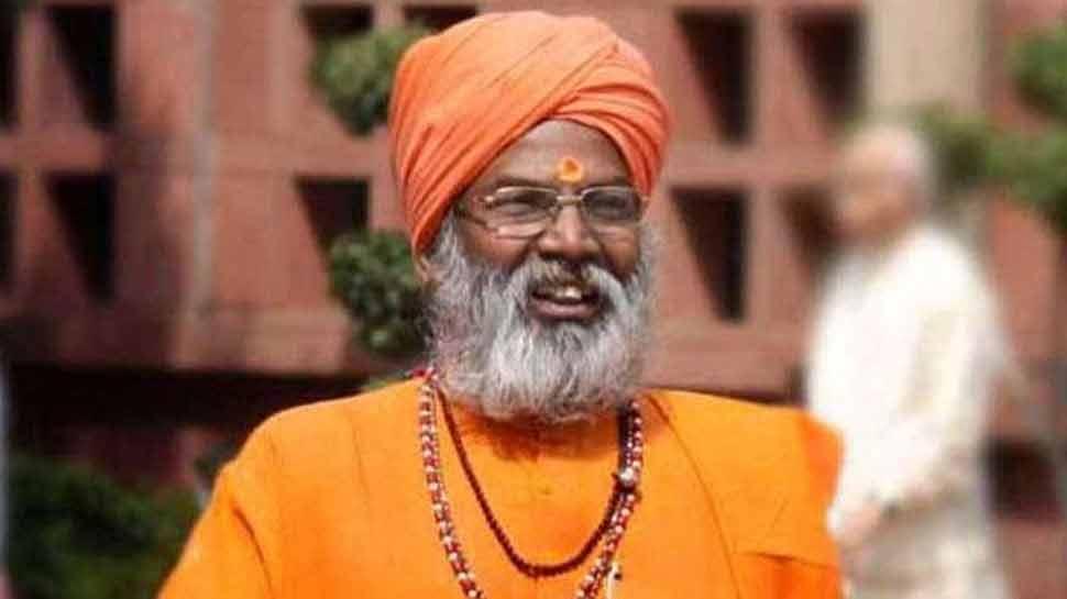 अगर मुझे टिकट नहीं दिया तो उन्नाव में चुनाव हार सकती है BJP: साक्षी महाराज
