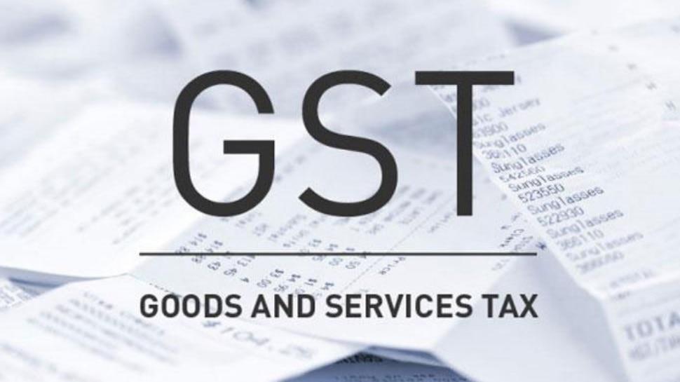 हैदराबाद: 1289 करोड़ का फर्जी बिल बनाकर 224 करोड़ GST में हेराफेरी