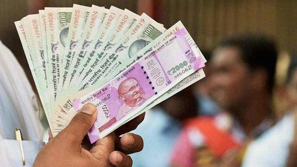 Birthday पर पिता ने मंगवाई सॉफ्ट ड्रिंक, बोतल में निकला कीड़ा तो 25 हजार रुपये का मिला हर्जाना