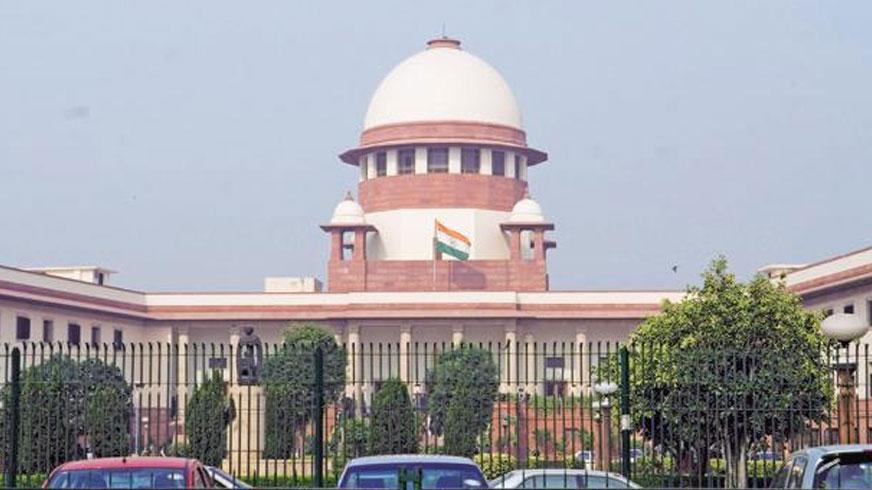 BCCI सुधार मामले को सुप्रीम कोर्ट में सुनवाई आज; जस्टिस डीके जैन नियुक्त हुए थे लोकपाल