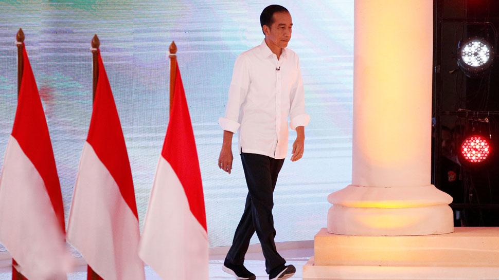 इंडोनेशिया: भारत की तरह आतंकवाद से जूझ रहा है दुनिया का सबसे बड़ा इस्लामिक देश