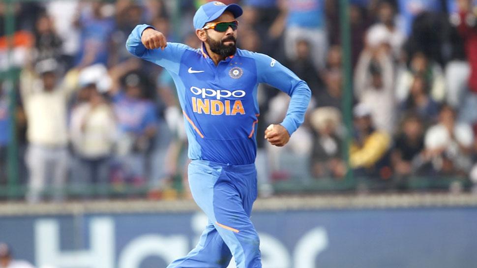 IPL में टीम इंडिया के खिलाड़ी कितने मैच खेल सकते हैं, कप्तान कोहली ने दिया जवाब