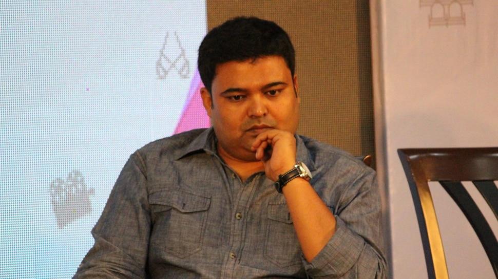 नीतीश कुमार के लिए 'बिहार में बहार हो' लिखकर मैंने बहुत बड़ी गलती कर दी : राजशेखर