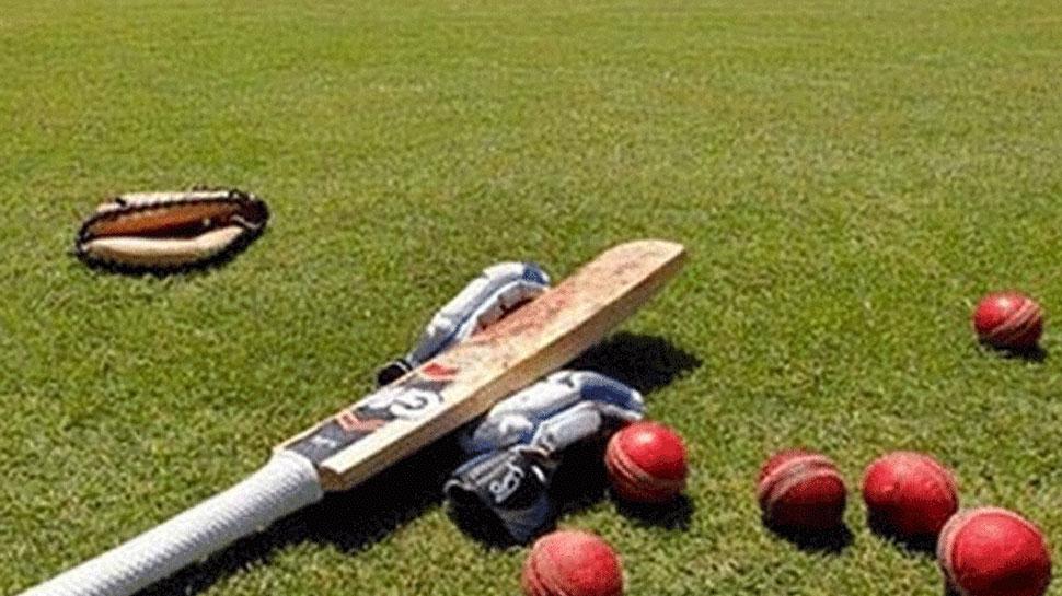 Happy Birthday Cricket: आज ही के दिन खेला गया था पहला टेस्ट, 2 मिनट में जानें कैसे बदला यह खेल