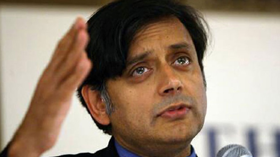 सुनंदा पुष्कर मौत मामला: कांग्रेस नेता शशि थरूर की रिवीजन पिटिशन पर शुक्रवार को आएगा आदेश