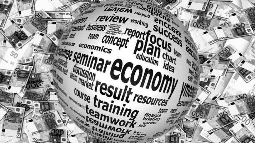 सांख्यिकी आयोग के पूर्व प्रमुख ने कहा- अर्थशास्त्रियों की चिंता पर ध्यान दे राजनीतिक दल
