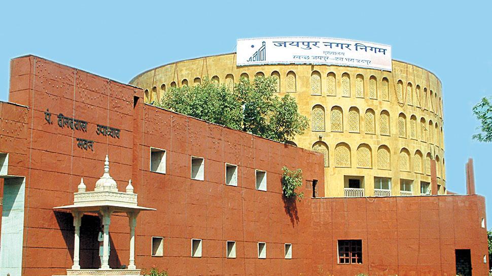 राजस्थान: स्वायत्तशासी संस्थाओं ने नहीं भरे 55 करोड़ तक के पानी के बिल, प्रशासन करेगा कार्रवाई