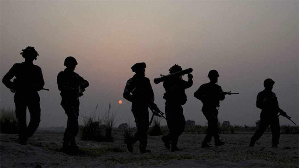 भारतीय सेना ने म्यांमार के साथ ज्वॉइंट ऑपरेशन में कई आतंकी ठिकाने तबाह किए- सूत्र
