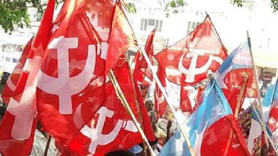बिहारः CPI 17 मार्च को लेगी अंतिम फैसला, लालू यादव से चल रही है सीटों पर बात