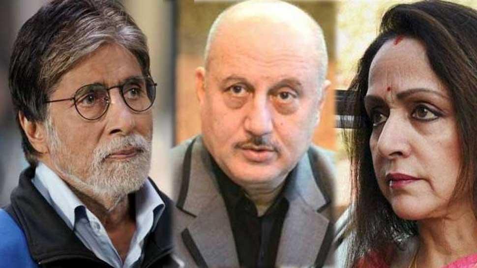 मुंबई पुल हादसे पर बॉलीवुड ने जताया दुख, सोशल मीडिया पर लिखीं इमोशनल पोस्ट्स
