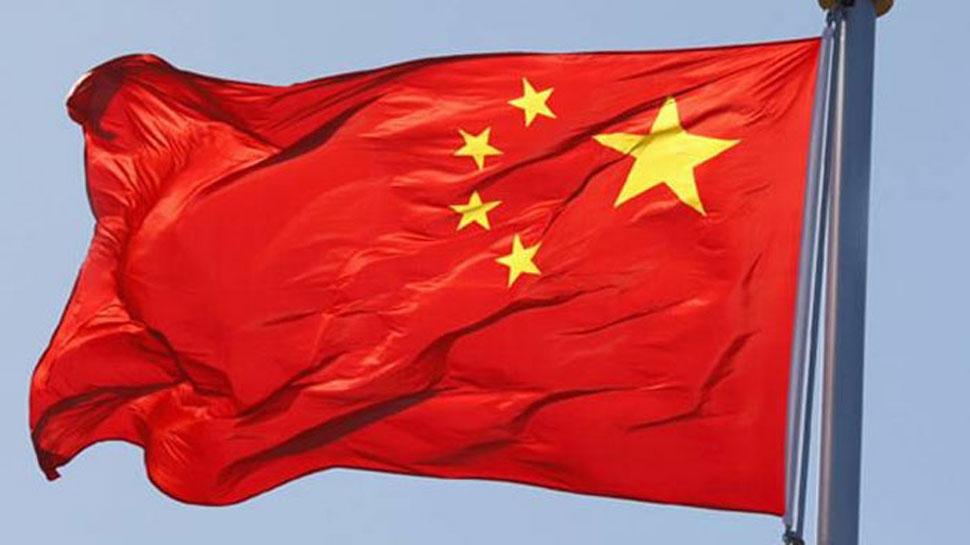 चीन में 60 वर्ष से अधिक आयु वाले लोगों की जनसंख्या 42 करोड़ हुई: प्रधानमंत्री ली क्विंग
