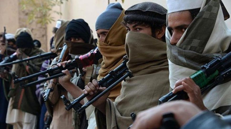खुलासा: पुलवामा हमले के बाद फिर भारत पर बड़े हमले की फिराक में जैश-ए-मोहम्मद, मसूद ने मिलाया तालिबान से हाथ- सूत्र