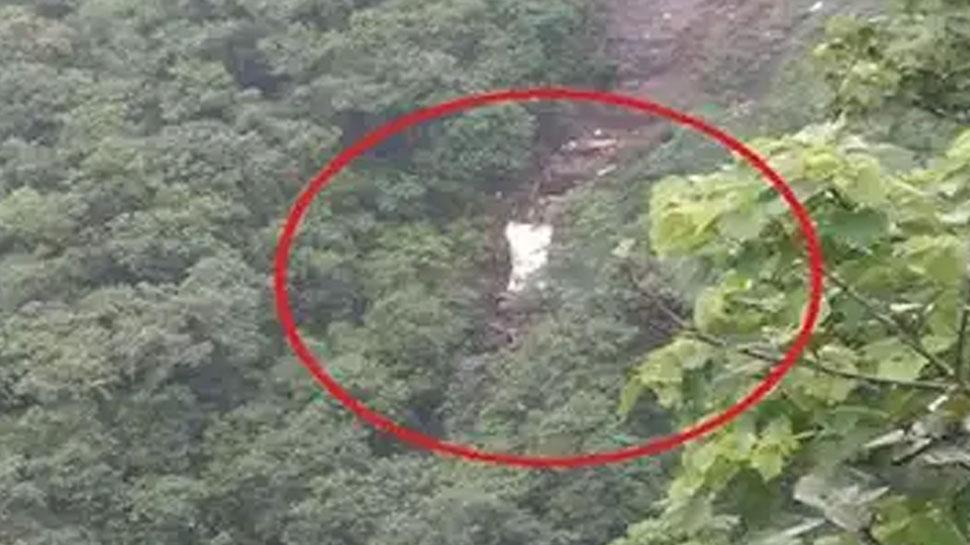 जम्मू-कश्मीर: रामबन में खड्ड में गिरी एसयूवी, 11 लोगों की मौत की पुष्टि, कई घायल