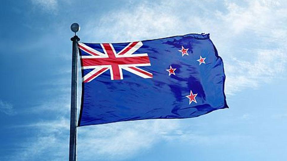 न्यूजीलैंड नरसंहार से कुछ मिनट पहले प्रधानमंत्री को मिला था हमलावर का घोषणापत्र