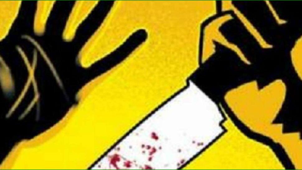 यूपी के कौशांबी में युवक की हुई निर्मम हत्या, पुलिस कर रही है मामले की जांच