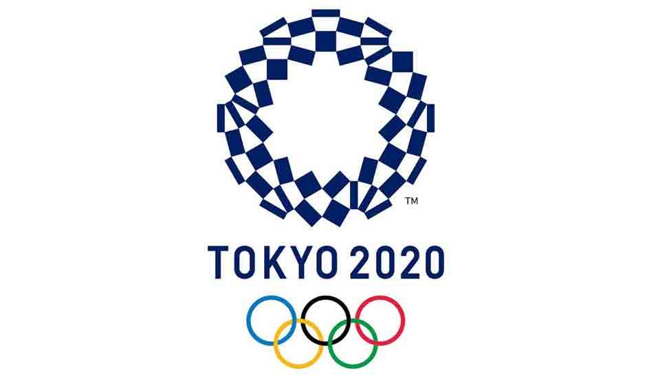 टोक्यो ओलंपिक के लिए क्वालिफाई करने वाले पहले भारतीय एथलीट बने केरल के इरफान