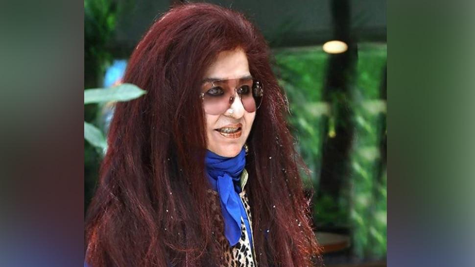 होली में प्राकृतिक रंगों के इस्तेमाल से करें त्वचा की देखभाल : शहनाज हुसैन