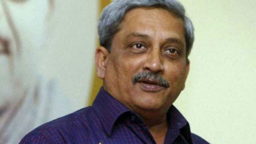 गोवा: सबसे पुराने क्षेत्रीय दल की काट के लिए मनोहर पर्रिकर को बीजेपी ने आगे बढ़ाया!