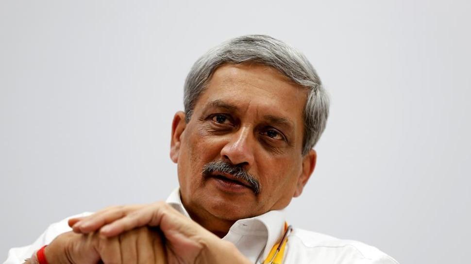 गोवा के प्रधान पादरी ने पर्रिकर के निधन पर जताया शोक, कहा- उनका योगदान सराहनीय