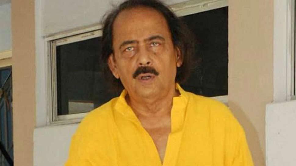 Image result for చిన్మయి రాయ్
