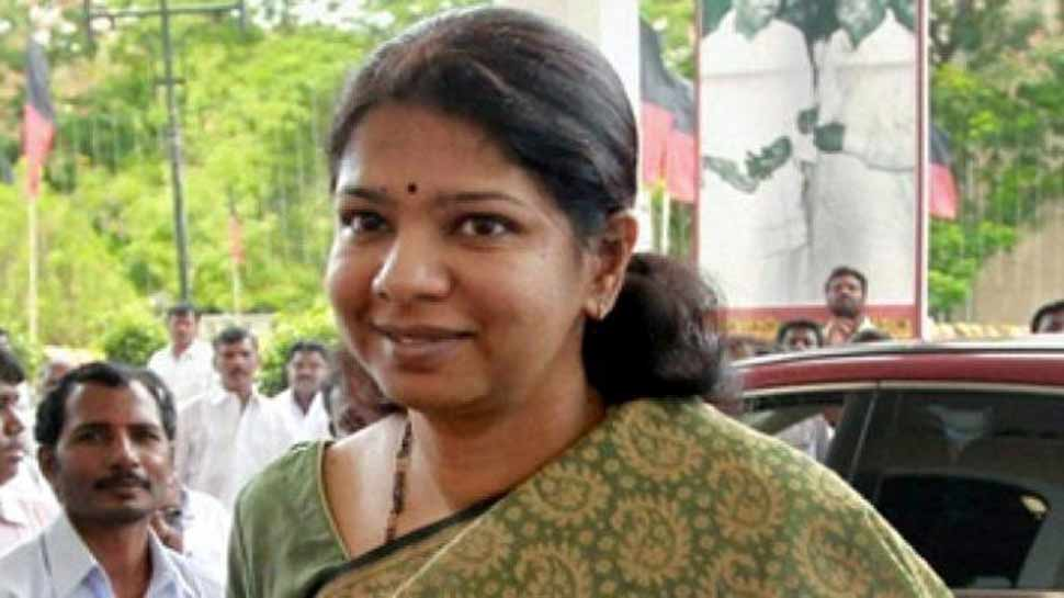 चुनाव 2019: टिकट वितरण में वंशवादी राजनीति के आरोपों पर DMK ने दी सफाई