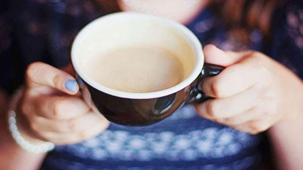 बेहद फायदेमंद है रोजाना एक कप कॉफी की आदत, कैंसर के खतरे को करती है कम