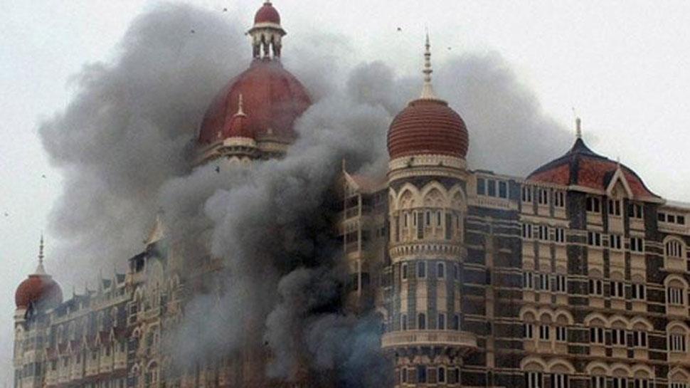 ...आखिरकार चीन ने स्वीकारा, मुंबई आतंकी हमले को बताया- 'अति कुख्यात' हमला