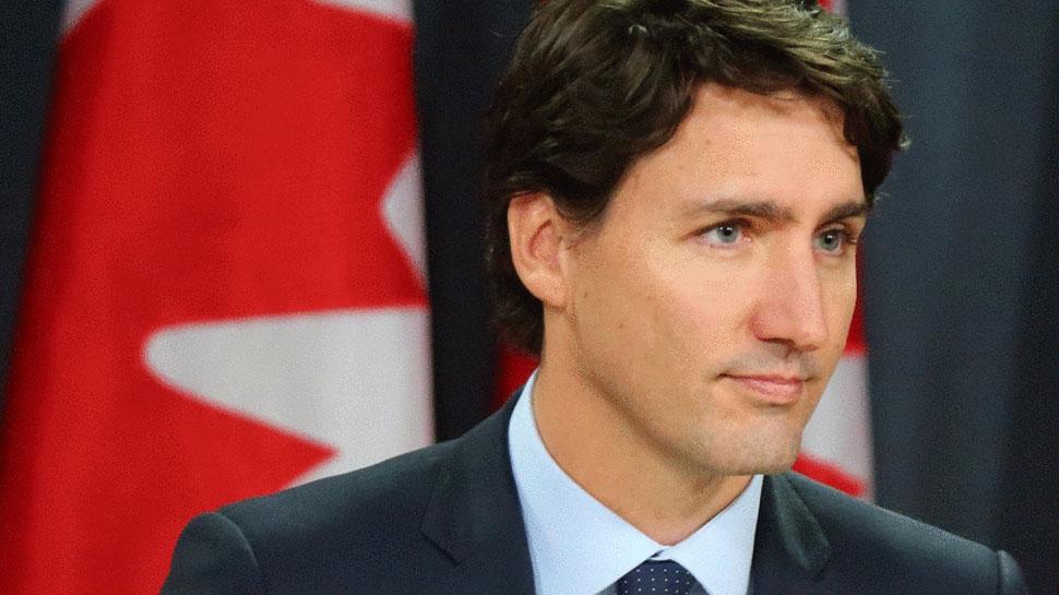 कनाडा के सांसदों ने श्वेतों को सर्वोच्च समझने की भावना से निपटने का लिया संकल्प