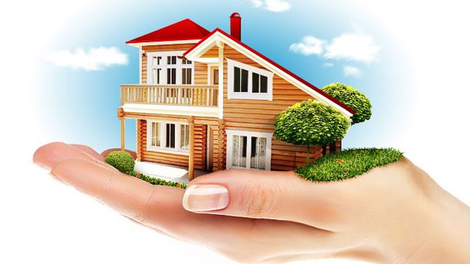 अब मिलेंगे सस्ते घर, रियल एस्टेट के लिए नई GST दर लागू