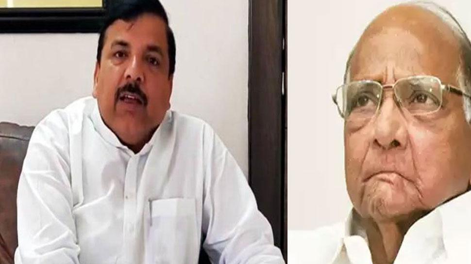 लोकसभा चुनाव 2019: दिल्ली में कांग्रेस और आप का होगा गठबंधन! ये नेता बनेंगे बिचौलिया