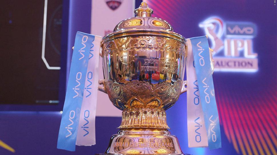 IPL-12: बीसीसीआई ने जारी किया इंडियन प्रीमियर लीग का पूरा शेड्यूल, यहां देखें