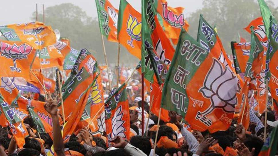 गोवा में BJP की सत्ता बचाने में इस शख्स ने निभाई चाणक्य की भूमिका