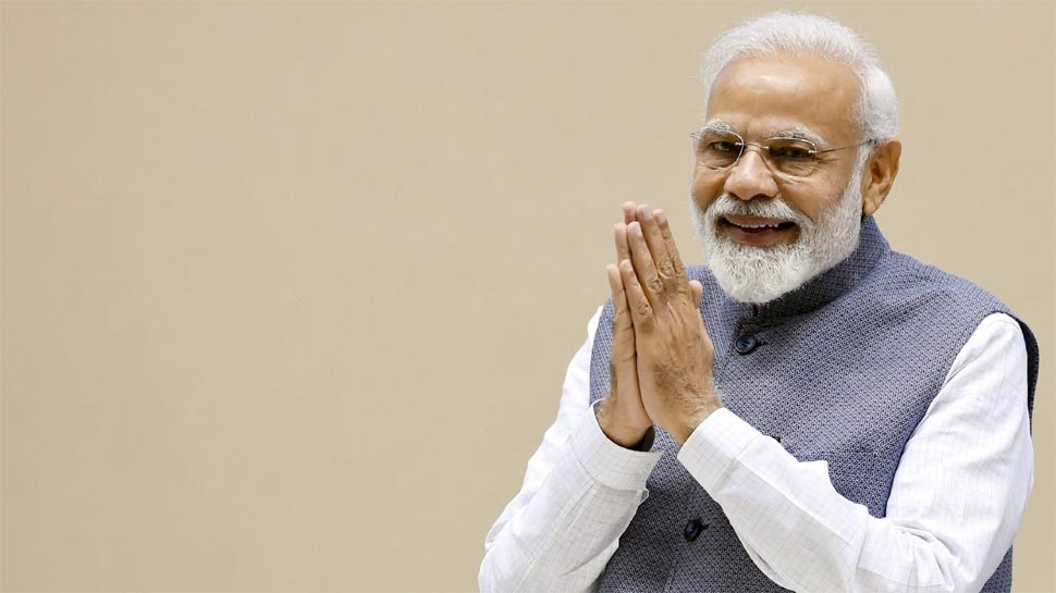 आज के कार्यक्रम, मोदी करेंगे चौकीदारों से मुलाकात तो राहुल होंगे नॉर्थ ईस्ट में, प्रियंका पहुंचेंगीं वाराणसी
