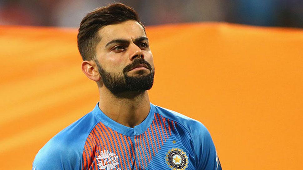 'मैं विराट कोहली को चतुर और रणनीतिक IPL कप्तान के रूप में नहीं देखता': गौतम गंभीर