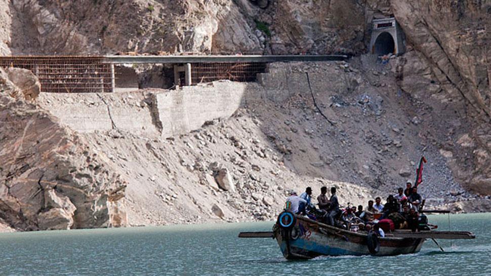 भारत के इस कदम से चीन को हो सकता है बड़ा नुकसान, दी बहिष्कार की चेतावनी