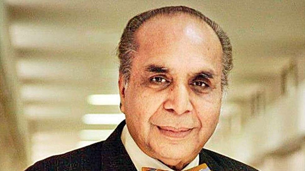मुंबई: बॉम्बे हॉस्पिटल जाने वाली सड़क के नामकरण पर विवाद, डॉ. बीके गोयल मार्ग करने की है मांग