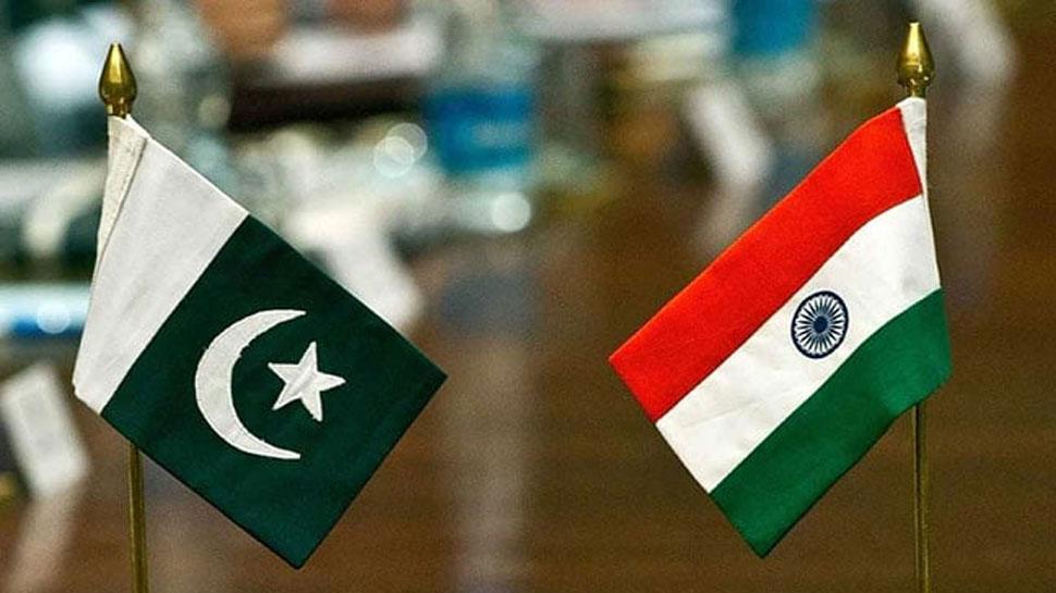 आतंक के खिलाफ 'बिना शर्त' लड़ाई लड़ें, वरना SCO में शामिल नहीं हो सकते भारत-पाक
