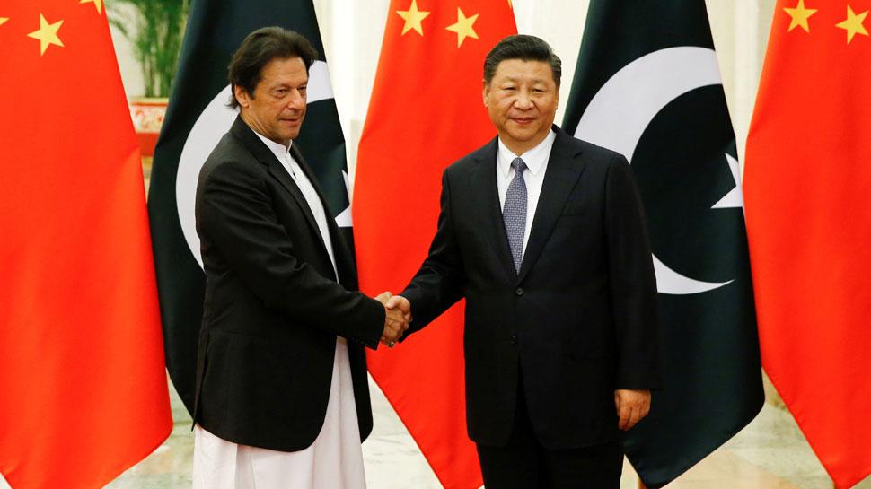 रुपये-रुपये का मोहताज हुआ पाकिस्तान, अब चीन दे रहा 2.1 बिलियन डॉलर का कर्ज