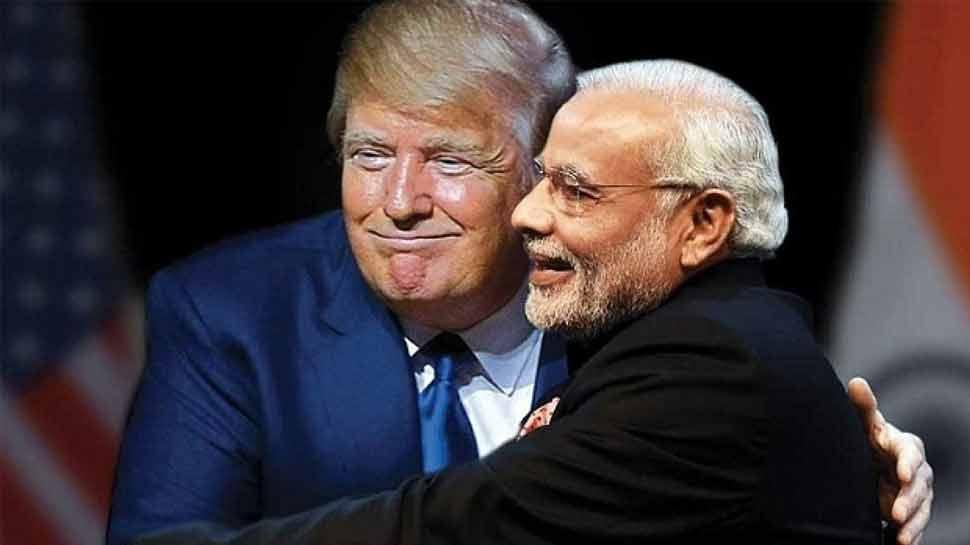 अमेरिकी अफसर बोले- PM मोदी के दौर में भारत-अमेरिका की दोस्ती हुई मजबूत