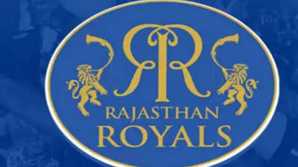 IPL शुरू होने से पहले खेल परिषद और राजस्थान रॉयल्स प्रबंधन में हुआ विवाद