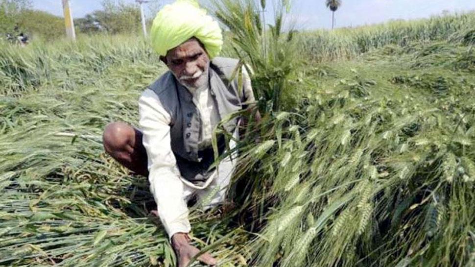 प्रधानमंत्री किसान योजना: 4.74 करोड़ किसानों को अगले महीने से मिलेगी दूसरी किस्त