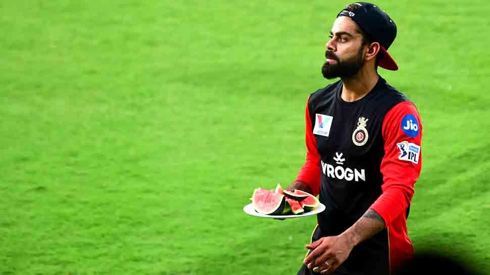 IPL में शतकों का खेल निराला, जिस टीम ने सबसे अधिक शतक लगाए, वह कभी नहीं जीती खिताब