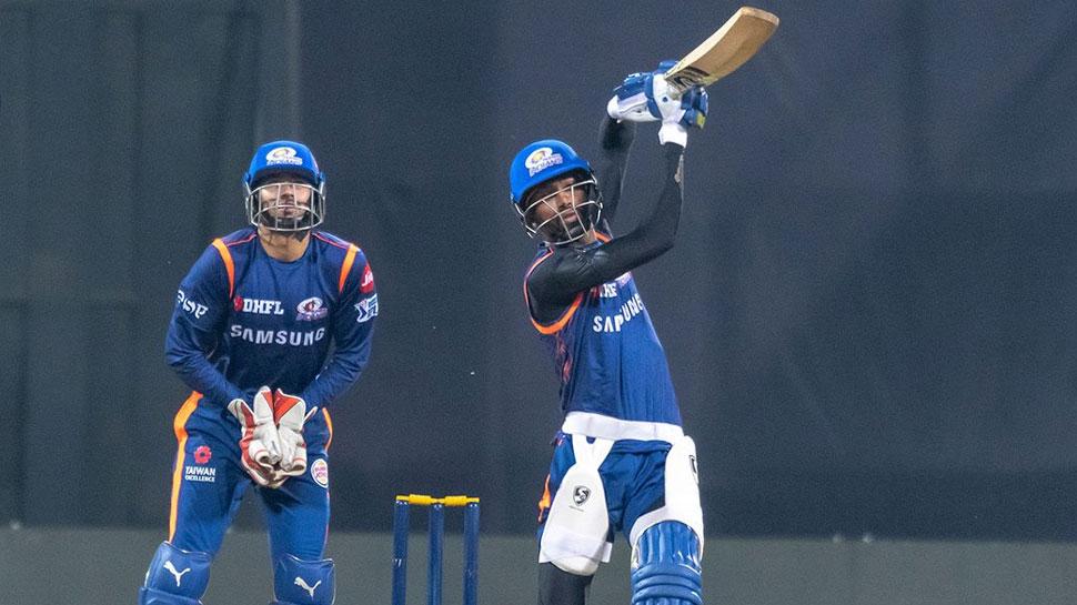 IPL-12: अपने पहले मैच में मुंबई से भिड़ेगी दिल्ली, जानिए कब और कहां देखें मैच