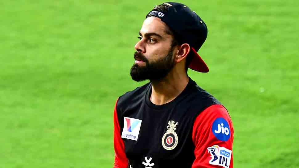 IPL 2019: चेन्नई से हार के बावजूद विराट कोहली ने जताई खुशी, कहा- इस कारण से खुश हूं