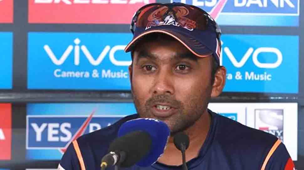 IPL 2019: आईपीएल से बाहर रह सकता है ये खिलाड़ी, मलिंगा के खेलने पर भी संदेह