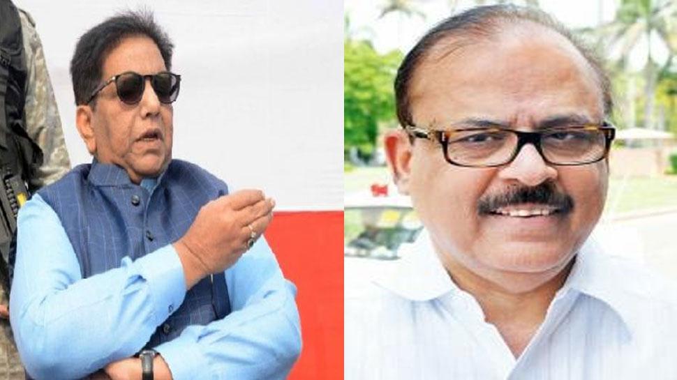 बिहारः कांग्रेस ने तीन सीटों पर की उम्मीदवारों की घोषणा, कटिहार से तारिक अनवर लड़ेंगे चुनाव