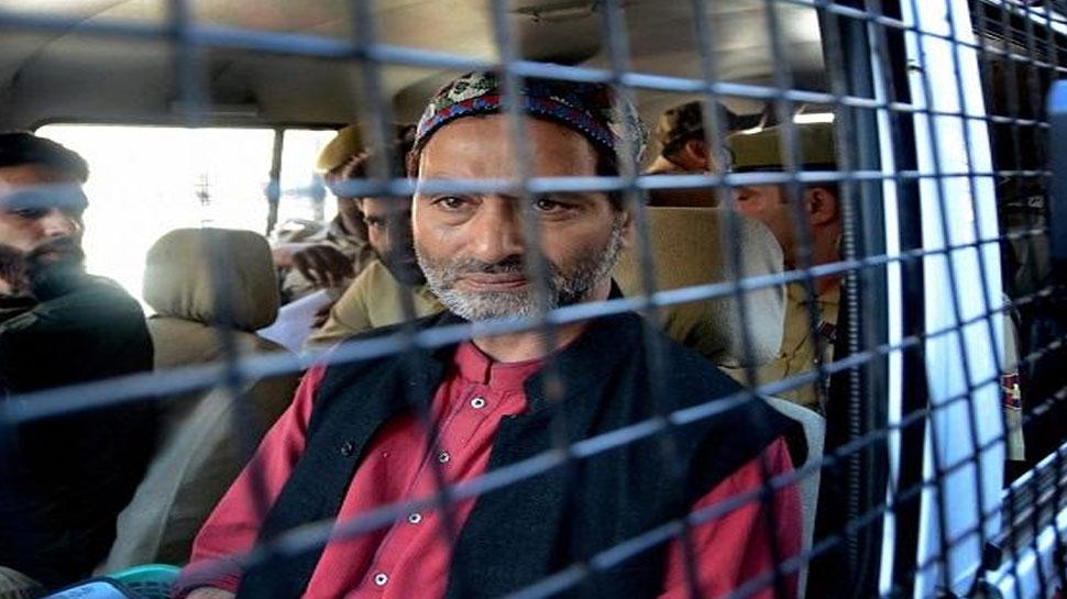 सरकार ने अलगाववादी संगठन पर लगाया प्रतिबंध, कश्मीरी पंडितों ने कहा- थैंक्यू मोदी जी