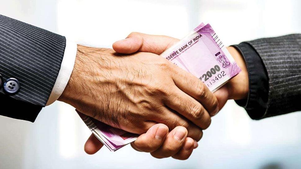 बड़ा खुलासा: राजस्थान में 14 हजार सरकारी कर्मचारियों ने फर्जी तरीके से माफ करवाया ऋण